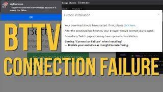 BTTV Videos - 9tube tv