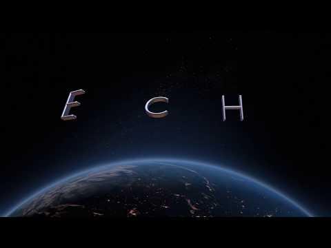 APtechTips Animation [4k]