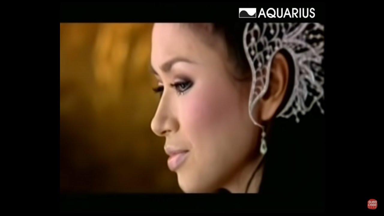 Titi DJ - Sang Dewi