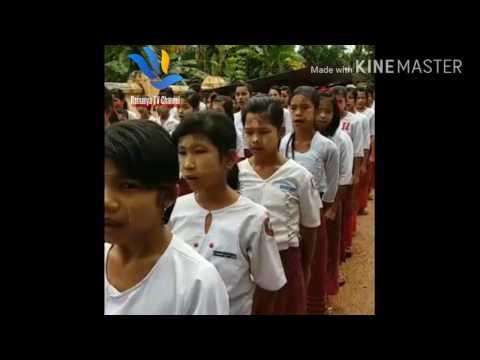 Xxx Mp4 Ramanya TV Channel 3gp Sex