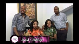 I Do ( Zimbabwe's Wedding Reality Tv Show )