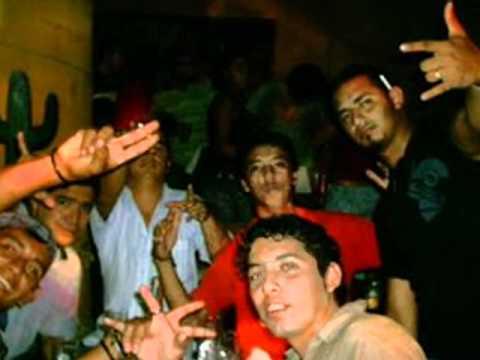 Xxx Mp4 Juan Diaz Covarrubias Veracruz 3gp Sex