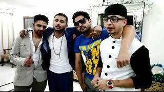 Glassy Brand New (Remix)Honey Singh,Ashok Mastie.