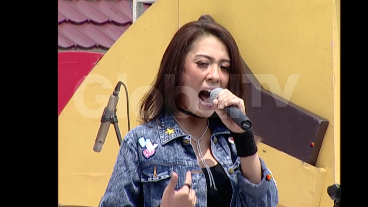 Download Zigaz 'Sahabat Jadi Cinta' I Asyikin Aja Eps. 7 GlobalTV 2017 MP3 Gratis