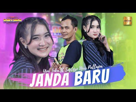 Download Lagu Yeni Inka Janda Baru Mp3