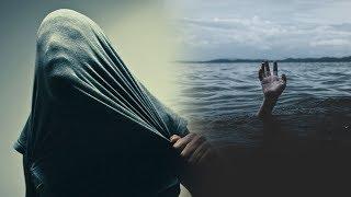 Skaudžiausi skausmai, kuriuos žmogus gali pajusti