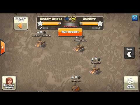 HGH Fresh 3 Star vs OneHive