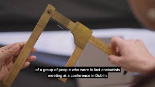 People of Science with Brian Cox - Uta Frith (clip)