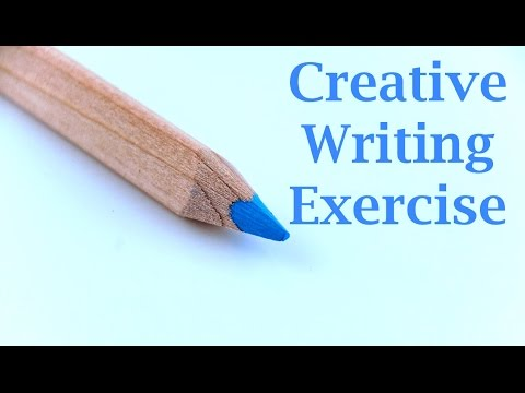Writer's Block? Creative Writing Prompts to Boost Creativity & Practice Not Censoring Yourself