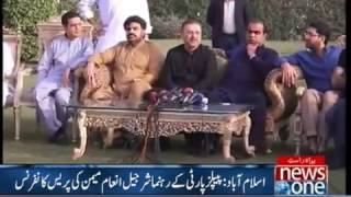 Sharjeel Memon criticises NAB for only targeting Sindh lawmakers
