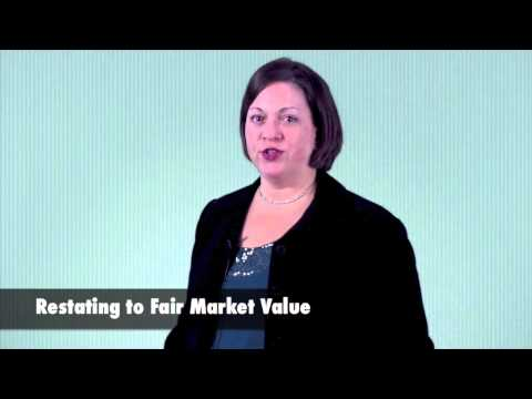 Business Valuation Methods: Asset or Cost Approach - Valuation Companies in Chicago, St. Louis