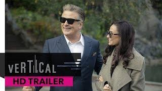 "Official Trailer - ""Blind"""