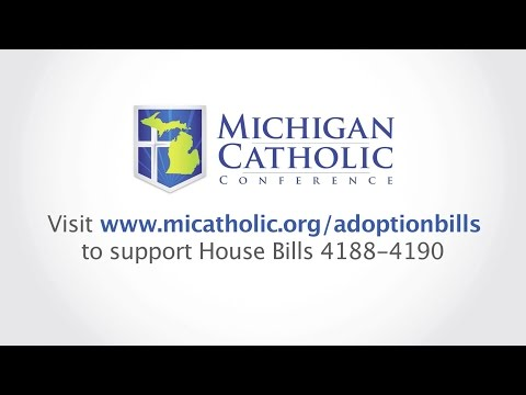 Protect the Work of Faith-Based Adoption and Foster Care Agencies