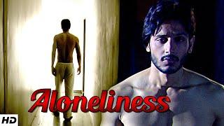 ALONELINESS – HOT Thriller Short Film | Revenge Or Death?