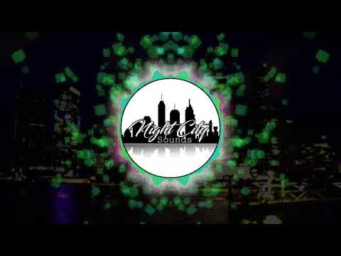 Make It - Million Prodz    - [ NIGHT CITY SOUNDS] ⚡🎧✨🔥