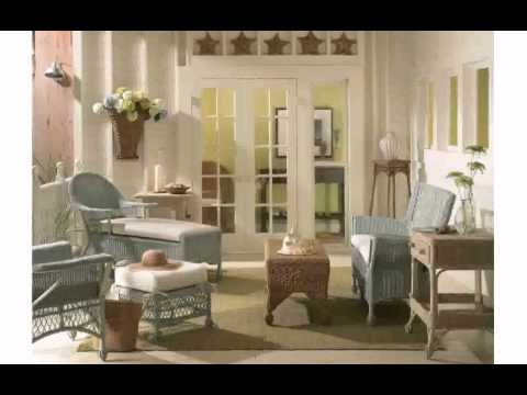 Primitive Country Decorating Ideas - Outdoor Yard Displays - English ...