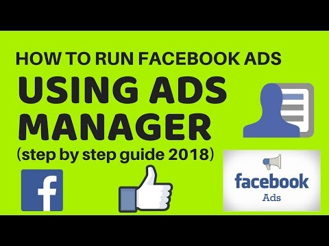 Facebook Marketing in Hindi ( step by step guide for beginners) Create facebook ads campiagn.