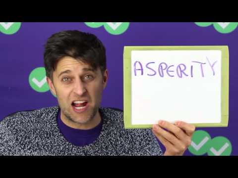 GRE Vocab Wednesday: More Difficult Words