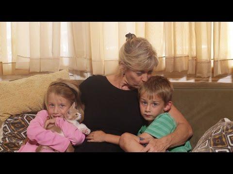 Grandparents Raising Grandchildren - You're Not Alone
