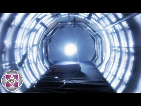 What are the Benefits of Hyperbaric Oxygen Therapy or HBOT?