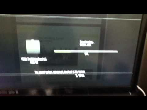How to get free dynamic themes on ps3