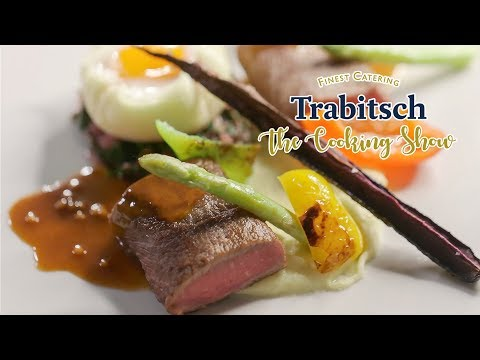 Trabitsch Cooking Show: Ep.2 St. Patrick's Day