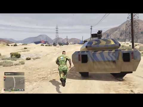 STRAIGHT FROM THE HOOD TO YOUR NECK OF THE WOODS!! MAKING BANK!!  GTA ONLINE 1.42