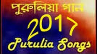 aar jonome tui amari chili dj song matal dance 2017 || latest purulia dj songs 2017