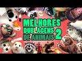 AS MELHORES DUBLAGENS DE ANIMAIS PARTE 02