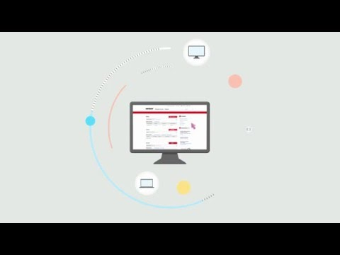 Verizon Online Business Portal: Managing Your Wireless and Mobility Services