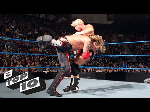 Xxx Mp4 Banned Superstar Moves WWE Top 10 3gp Sex