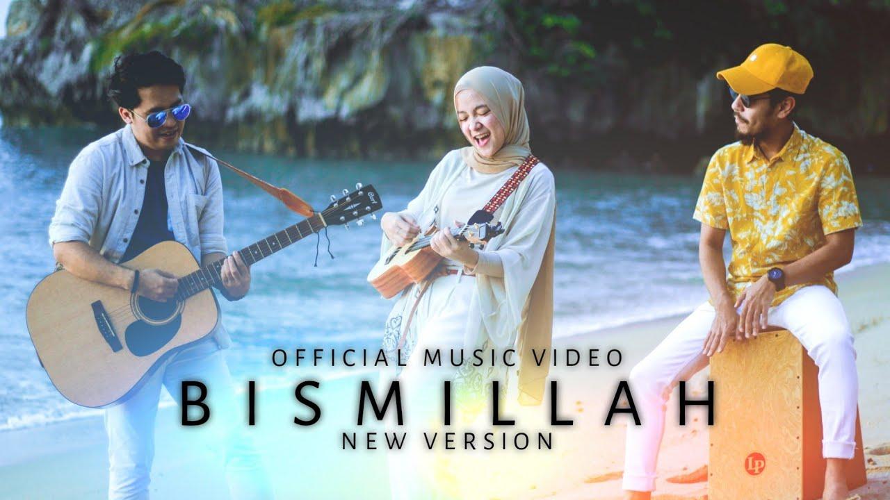 Download SABYAN - BISMILLAH (New Version) (Official Music Video) MP3 Gratis