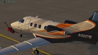 Programming the ZIBO 737 FMS (detailed) - PakVim net HD