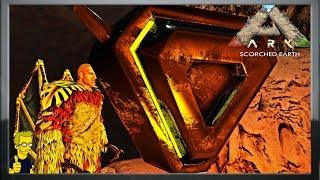ARK: Survival Evolved Titanoboa Egg Farm V4 | Daikhlo