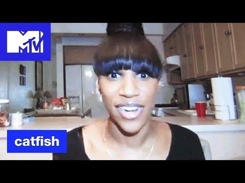 'Retired Rapper' Official Sneak Peek | Catfish: The TV Show (Season 7) | MTV
