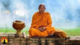 Tibetan Healing Music, Meditation Music, Relaxing Music for Stress Relief, Background Music, ✿3266C