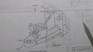 Diesel drawing paper ncvt 2018 Videos - 9tube tv