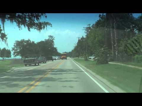 OLL School - Traffic Impact Video.mov