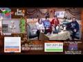 JonTron Charity Livestream - Super Smash Bros. Ultimate VS Viewers
