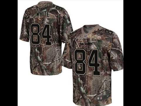 Nike Atlanta Falcons 2 RYAN Black Elite Jerseys · Atlanta Falcons  84 Roddy White  Jersey Online Sale a0e04c246