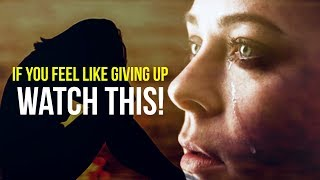 If You Are Going Through a Tough Time - LISTEN TO THIS!