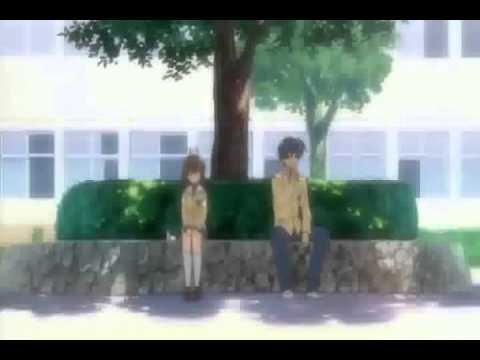Learn Japanese Through Anime Clannad