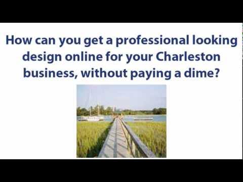 Sign Design  - (www.SignsUS.com)  Design Signage Online For Your Charleston Business