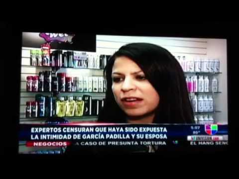 Condom World Santa Rosa