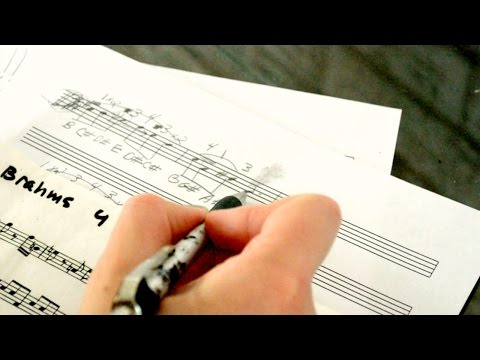 How to Read in Tenor Clef (on the cello) | How To Music | Sarah Joy
