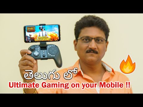 Xxx Mp4 Ultimate Gaming On Your Mobile In Telugu 3gp Sex