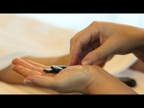 How to Pick a Hot Stone Kit | Hot Stone Massage