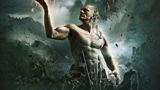 New Action Movies 2017 Full Movie English - Hollywood Action Fantasy Movies 2017 Full Length