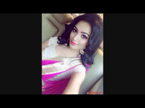 Xxx Mp4 Nusrat Fariha New Sex Video 3gp Sex