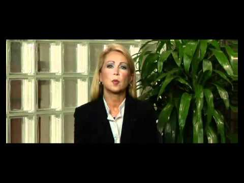 Raleigh Divorce Law Firms | NC Premarital Agreements | 866.362.7586